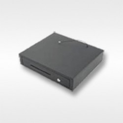 MS-Cash Drawer - Electronic Cash Drawer