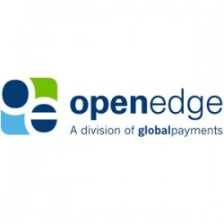 OpenEdge EMV Certified Merchant Services Integration